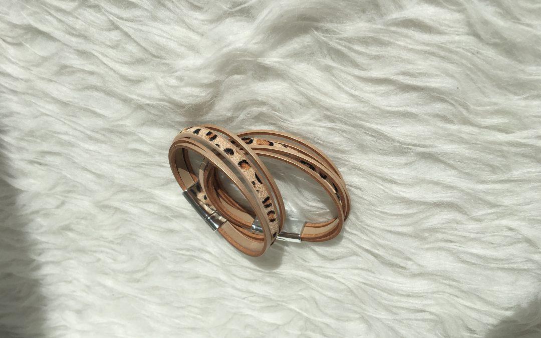 Armbandjes en meer…